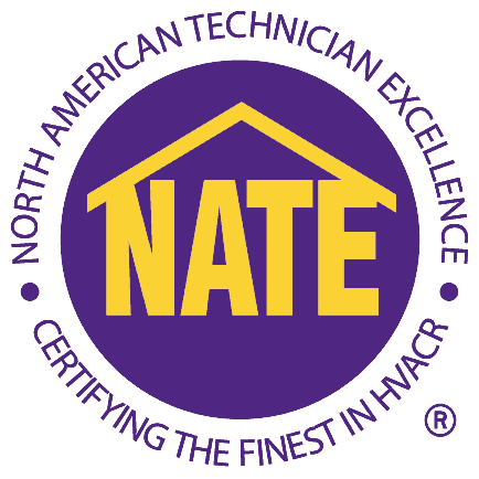 Nate.