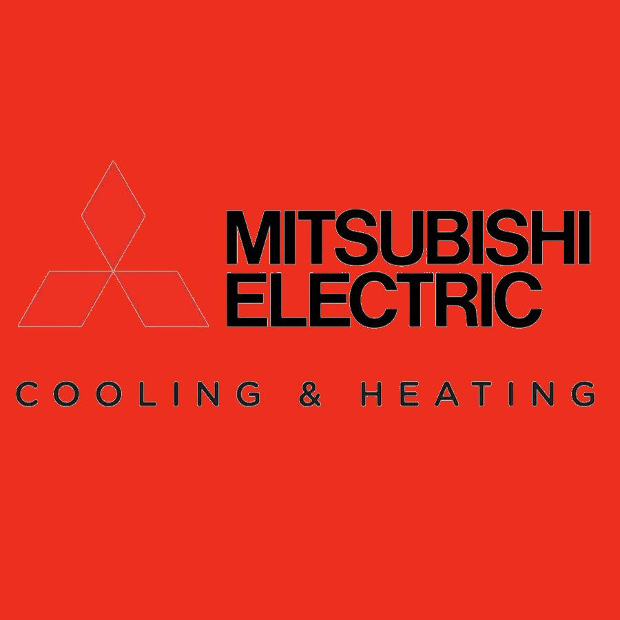 Mitsubishie